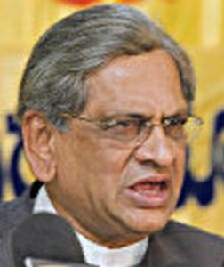 India wants to see how Pak proceeds on 26/11 attacks: Krishna