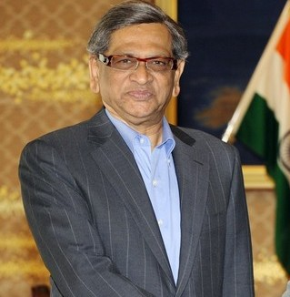 Indian foreign minister to visit Nepal