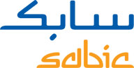 Saudi Basic Industries Corporation