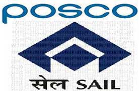 Government wants SAIL to join the Psoco project