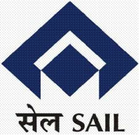 Buy SAIL With Target Of Rs 195 : FairWealth Securities