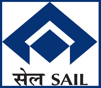 SAIL registers 11% growth in May sales
