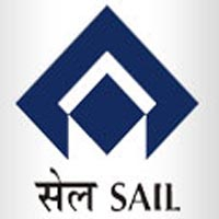 Buy SAIL With Target Of Rs 184