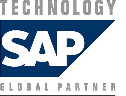 SAP AG to acquire Switzerland-based SAF for $ 100 million
