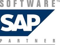 SAP to increase headcounts in India, China