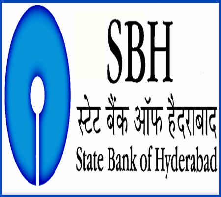 State Bank of Hyderabad's net down by 3.70 percent