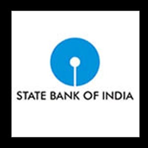 Sell SBI With Stop Loss Of Rs 3170