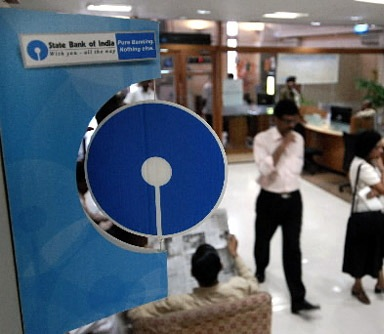 SBI gets RBI nod for merger