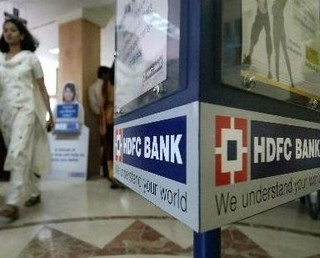 SBI and HDFC tussle in home loan segment continues