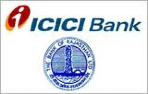 SBI and ICICI Raise Interest Rates by 0.50%