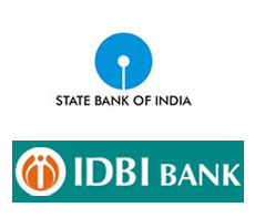 SBI, IDBI Bank cut deposit rates by 25-50 basis points across various maturities