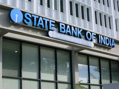 SBI cuts interest on home loan by up to 0.15%, makes rate structure uniform