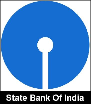 SBI reduces lending rates for SMEs, agriculture sector