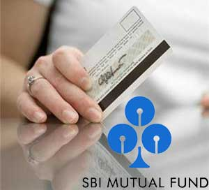 SBI-mutual-fund