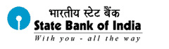 State Bank of India - Interest rates stable
