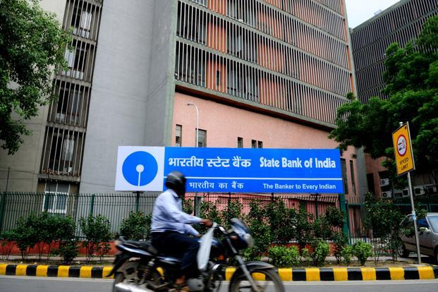 SBI welcomes four-year moratorium on education loans