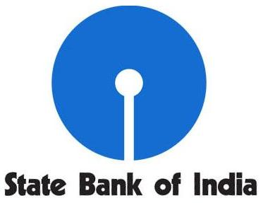SBI sees significant pickup in car loan demand in August