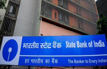 SBI hikes lending rates by 0.20 percent