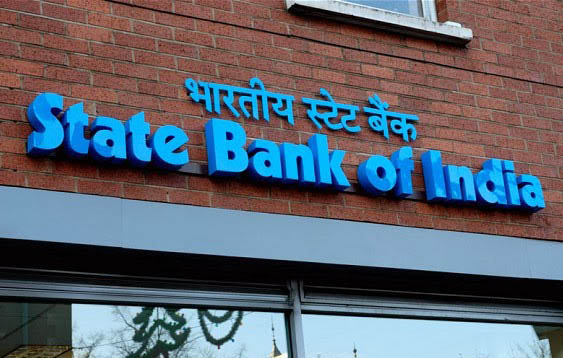 SBI taking bold steps to reduce bad loans