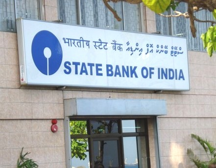 SBI net profit declines by 8 percent in Q4