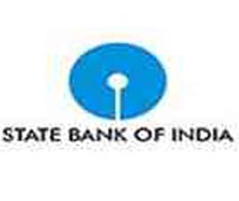 Sell SBI