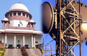 Telecos with scarped licenses must stop operations immediately, SC
