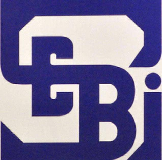 About 2,000 demat accounts stand frozen; Sebi recovers some dues