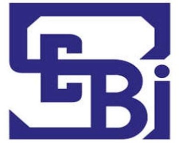 SEBI lacks powers to deal with insider trading