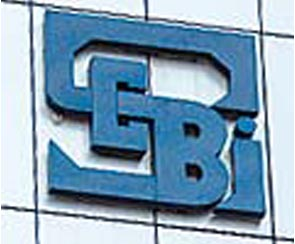 Dubai Financial Services Authority signs MoU with SEBI