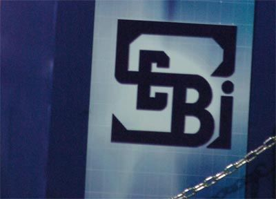 SEBI concerned over the health of mutual fund industry