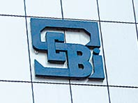 SEBI imposes Rs 11 crore fine on Reliance Petroinvestments