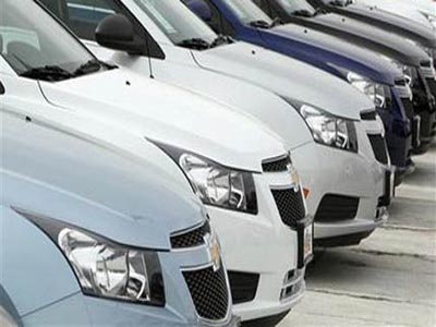 Festive season boosts auto sales