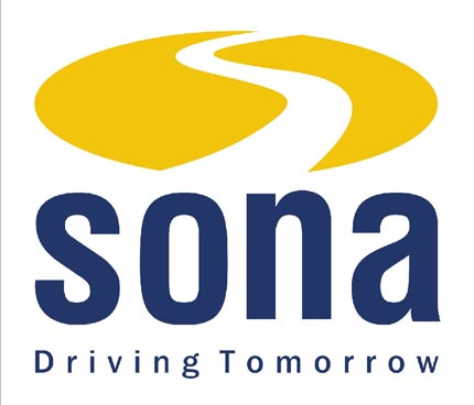 Buy Sona Koyo Steering Systems With Target Of Rs 24 : PINC Research