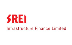 SREI Infrastructure plans to raise Rs 4000 crore