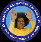 Free heart treatment for kids at Sri Sathya Sai Institute in Bangalore