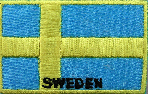 Sweden welcomes Czech vote on Lisbon Treaty