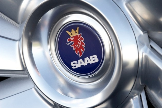 Saab buyer NEVS to launch its first vehicle in 2014