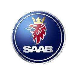 Saab trying to reduce costs of power trains and vehicle platforms