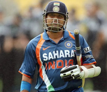 http://www.topnews.in/files/Sachin-Tendulkar-Player.jpg