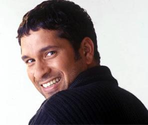 Sachin Tendulkar a very great
