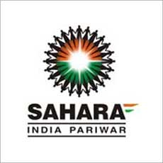 Sahara-Group
