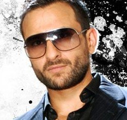http://www.topnews.in/files/Saif-Ali-Khan_0.jpg