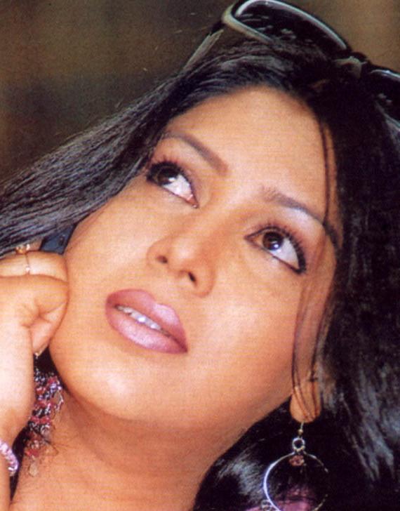 sakshi tanwar photos