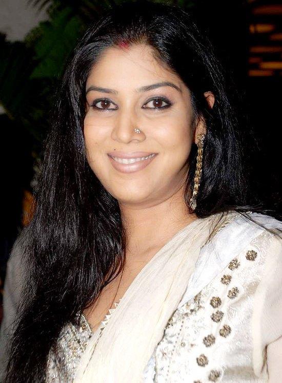sakshi tanwar twitter