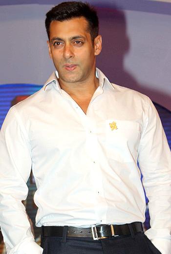 **The Salman Khan interview you must not miss (Jan 2014)!!** Salman-Khan_57