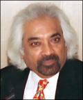 Sam_Pitroda_National_Knowledge_Commission_Chairman