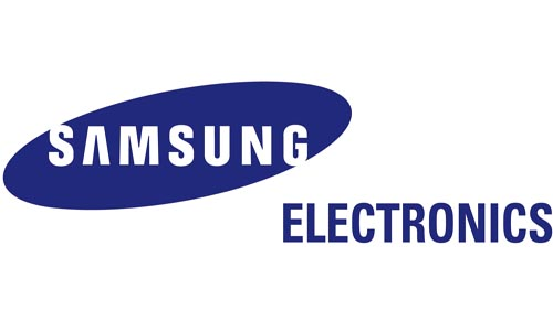 Samsung Electronics Stock Symbol The Best Electronics 2017