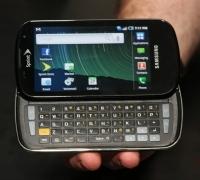 [Image: Samsung-Epic-4G.jpg]