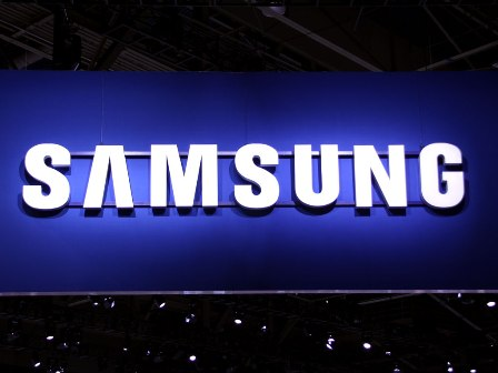 Samsung reportedly developing 5.9-inch phablet