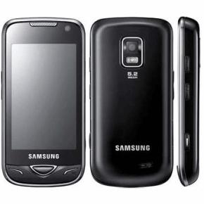 Samsung Duos Gt B7722I Инструкция